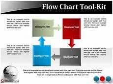 Flow Chart Powerpoint Flow Chart Powerpoint Presentation Templates Youtube