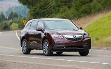 acura mdx new model 2020 2020 acura mdx redesign interior sport sh awd spirotours
