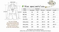 Nomis Jacket Size Chart Sizing Chart Leathercult Com Leather Jeans Jackets