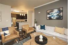 villagio luxury apartments apartments sacramento ca