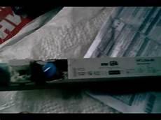 Tmc Uv Light Tmc Pro Pond Uv 110 Youtube