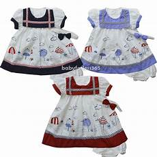 24 months clothes see nwt baby dress w diaperwear headband clothes
