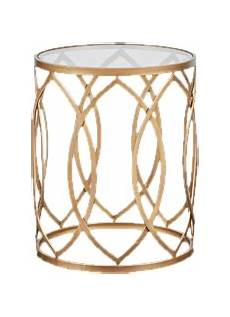 Sofa End Tables Narrow Png Image by Living Room Furniture You Ll Wayfair