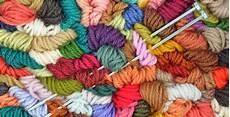 knitting yarns yarns for knitting luxury yarns and