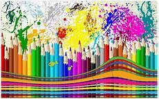 education wallpapers hd pixelstalk net