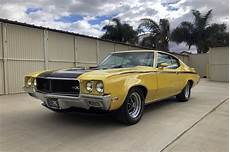 2020 buick gsx 1970 buick gsx stage 1