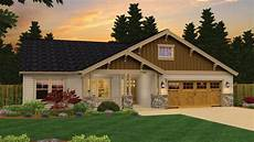 small ranch house plan two the best of small ranch style home plans new home plans