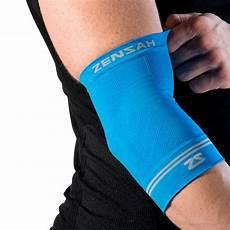 compression sleeve for tendonitis batman no slip cuff