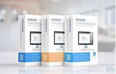 Product Box Design 44 Packaging Designs Design Trends Premium Psd