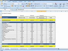 Expense Manager Excel Template Property Management Spreadsheet Excel Template For
