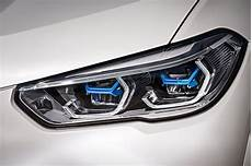 Bmw Light Price How Bmw Laserlight Headlights Work Benefits Bimmertips Com