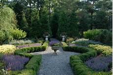 Landscape Design Award Winning Landscape Design