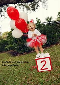 presente de 2 anos s 2nd birthday photo session 169 katherine eckstein