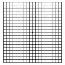 Amd Eye Chart Macular Degeneration Southern Eye Center