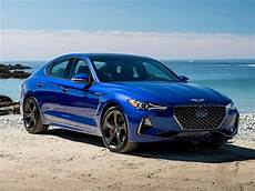 2019 Genesis Sport by Our 10 Favorite New For 2019 Kelley Blue Book