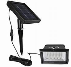 Solar Lighting Jobs 15 Best Solar Flood Lights 2018 Reviewed Ledwatcher
