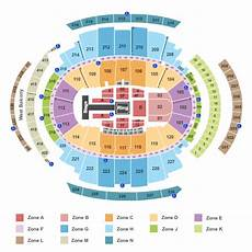 Ny Rangers Square Garden Seating Chart 2019 G1 Supercard Tickets New York G1 Supercard 2019