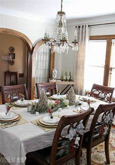 decorating ideas for dining room 5 tips for decorating the dining room for