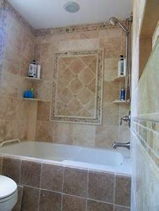 Travertine Bathrooms Tumbled Travertine Bathroom Traditional Bathroom