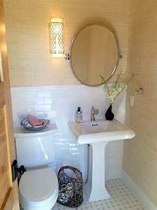 Half Bath Designs 12 Modern Half Bath Designs Fashionable As Well As