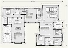 Gj Gardner Floor Plans The Mandalay Display Home By Gj Gardner Homes Qld