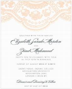 You Have Been Cordially Invited Template You Are Cordially Invited Template Latter Example Template