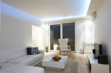 Choosing Led Lights 6 Ways To Choose Led Lighting For Your Condo