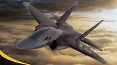 Jet Design Saker S New Personal Jet Design Cue The Fighter Pilot