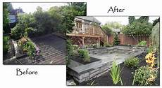 do i need a landscape design sublime garden design