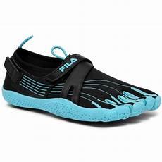 Fila Skele Toes Size Chart Fila Women S Skele Toes Ez Slide Shoes Ebay