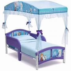 disney frozen 4 toddler bedding set baby