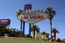 Las Vegas Golden Knights Depth Chart Vegas Golden Knights Projecting Team Roster Amp Full Depth