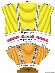 Caesars Atlantic City Seating Chart Concerts Jackson Browne Atlantic City Tickets 2017 Jackson Browne