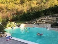 bagno di romagna roseo hotel euroterme r 242 seo euroterme wellness resort picture of roseo