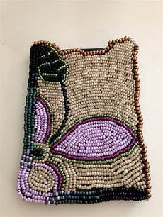 pin by jan stetler on beadwork on fabric with images