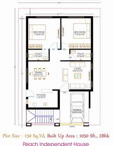 image result for floor plan with images indian house