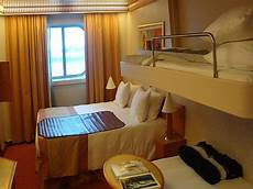 carnival liberty cruise ship carnival liberty ocean view