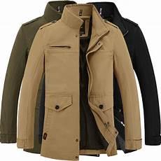 mens coats chaps aliexpress buy mens clothes jacket coat 2018