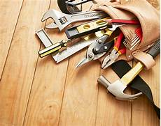 Home Maintence Home Maintenance When And When Not To Hire A Handyman