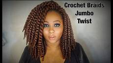 hair braids authentic synthetic hair crochet braids 12 quot 2x jumbo