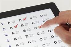 Multiple Choice Multiple Choice Questions In Elearning What Elearning