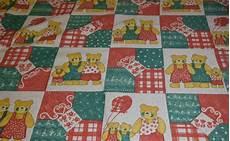 copriletti per bambini raso di cotone orsetti tessuto in raso di puro cotone