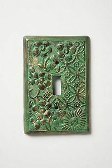 Home Hardware Light Switch In Perpetuity Switchplate 18 Anthropologie For The