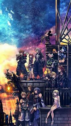 iphone x wallpaper kingdom hearts kingdom hearts 3 hd wallpaper kingdom hearts wallpaper