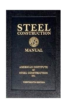 Steel Construction Manual 14th Edition Pdf Spreadsheet Properties Of Aisc Steel Sections As Per Aisc