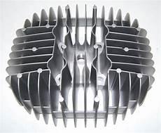 Sbw Werkzeug by Zylinder Kopf Sb 50cc Kreidler Born2brom