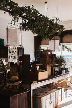 Home Design Stores Adelaide Homewares Store Tomolly Is A Local Favourite In Carcoar