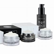 Beekman Light As Air Face Cream Face Essentials Collection Ecommerce Beekman 1802