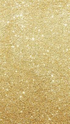 iphone 4k wallpaper gold wallpaper iphone gold glitter 2020 3d iphone wallpaper