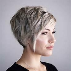 kurzhaarfrisuren blond dickes haar 10 hi fashion haircut for thick hair ideas 2020